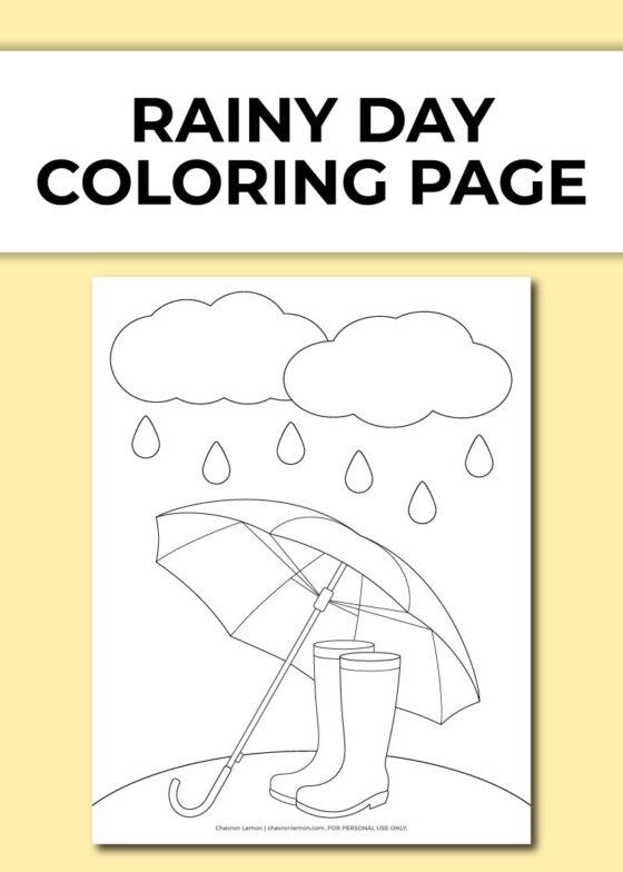 - Coloring Pages Archives - Chevron Lemon